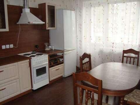 Комната ул. Сыромолотова 24 - Фото 2