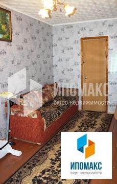 Продается 2_ая квартира в д.Яковлевское - Фото 4