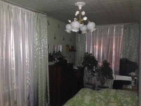 Продам 2-х комн. квартиру на П.Железняка 24б - Фото 3