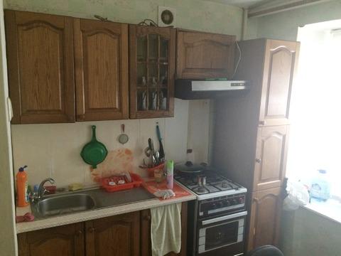 Небольшая 2 к. квартира м. Кунцевская - Фото 5