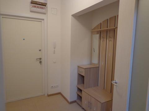 Сдам 1-комнатную кв. 34м. в ЖК Бунинские луга Москва - Фото 3