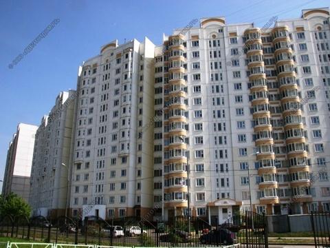 Продажа квартиры, м. Марьино, Ул. Маршала Кожедуба - Фото 3