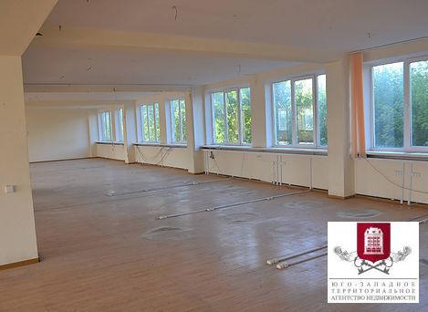 Продается здание административно-гостиничного типа - Фото 3