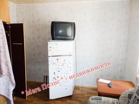 Сдается комната 13 кв.м. блок на 2 комнаты в общежитии ул. Курчатова 2 - Фото 3