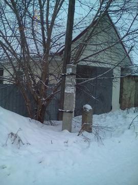Продажа дома, Новосибирск, Бронный 11-й пер. - Фото 4