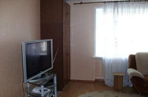 2-комнатная квартира в новом доме на проспекте Строителей, 15д - Фото 3