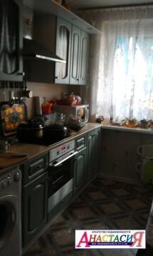 Продается 1 к.квартира - Фото 1