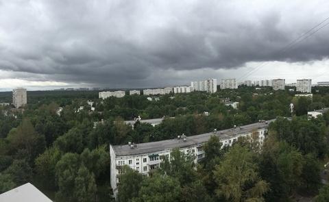 Продажа квартиры у метро Севастопольская - Фото 2