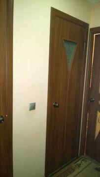 1-ка ул. Пешехонова - Фото 5