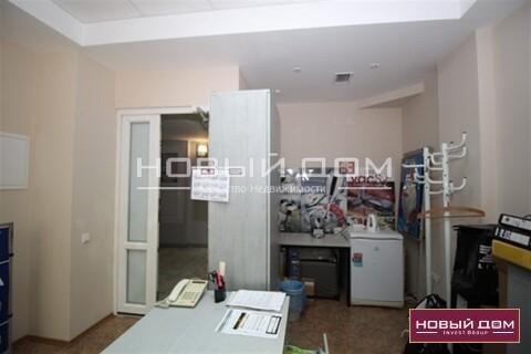 Продам офис в новом офисном здании в г. Ялта на ул. Игнатенко 5 - Фото 4