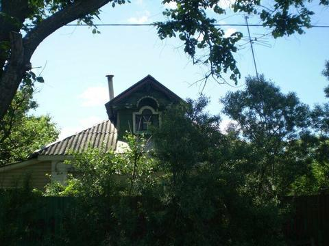 Жилой дом в Конаковском Завидово - Фото 2