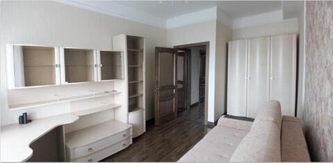 Квартира в центре Рязани - Фото 4