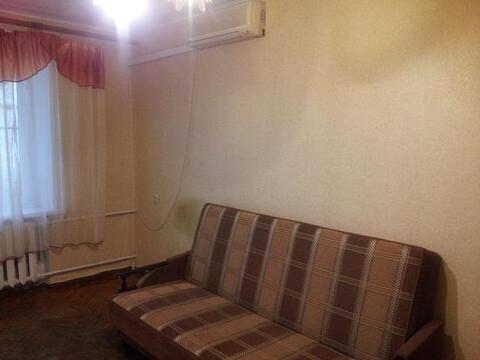 Сдам квартиру - Фото 3