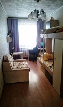 Продается 3х комнатная квартира ул.Рижская 1 - Фото 4