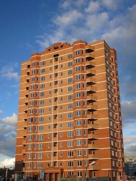 Продаю 3-комнатную квартиру в районе Турынино-3 - Фото 1