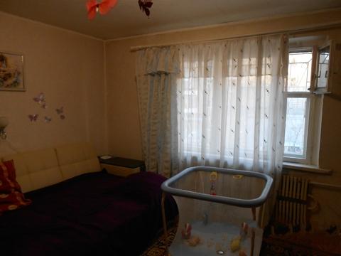 Предлагаем 2-х комнатную квартиру в центре Копейска - Фото 2