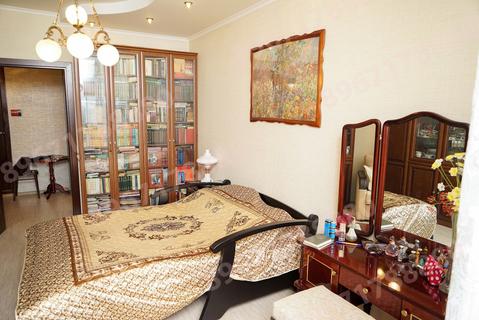 Купить квартиру у метро Царицано Домодедоская Орехово 89671788880 - Фото 4