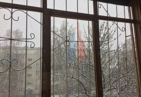 Продажа квартиры, Кемерово, Московский пр-кт. - Фото 4