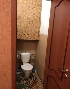 Аренда квартиры, Уфа, Ул. Комсомольская - Фото 4