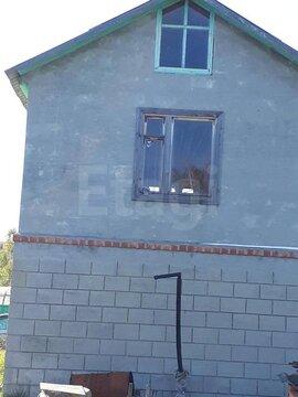 Продам 2-этажн. дачу 80 кв.м. Тюмень - Фото 5