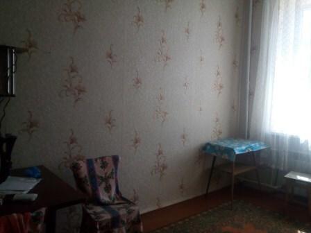 Продажа комнаты, Ростов-на-Дону, Ул. Станиславского - Фото 3