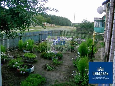 Продаю загородное имение - Фото 5