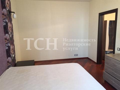 2-комн. квартира, Королев, ул Гагарина, 12/14 - Фото 3