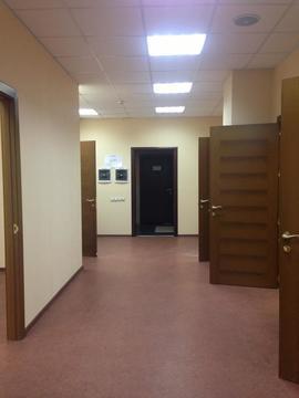 Лот: в131 Аренда офисов в Бизнес-центре на Андроновском шоссе - Фото 3