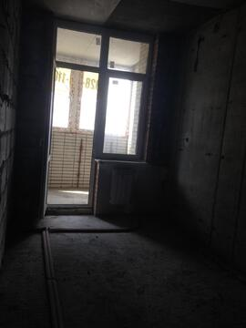 """1-к.квартира на сжм в """"золотом квадрате"""" - Фото 3"""