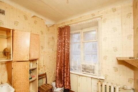 Продам 2-комн. кв. 39.9 кв.м. Тюмень, Пржевальского - Фото 4