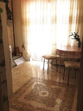 Отличная 1ккв с мебелью и техникой, пос. Вартемяги, ул Ветеранов 19 - Фото 2
