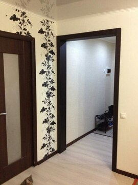 Двухкомнатная квартира в Челябинске - Фото 3