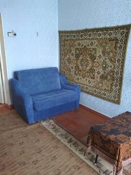 3-х комнатная, ул.Энергетиков, д.24 - Фото 5