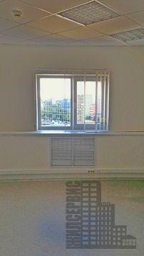 Офис 23,1 кв.м у метро - Фото 5