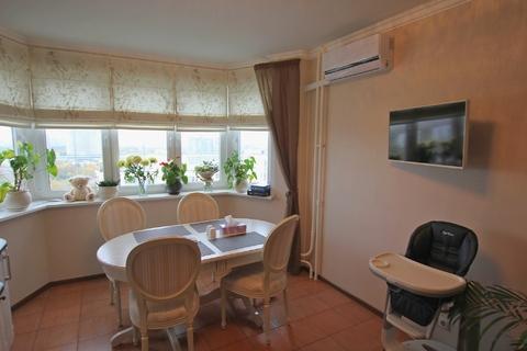 Двухкомнатная квартира полностью готова для комфортного проживания. - Фото 3