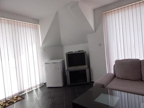Квартира с 1-ой спальней в г.Поморие - Фото 5