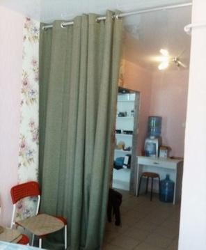 Продажа 1-комнатной квартиры, 38 м2, Четаева, д. 58 - Фото 5