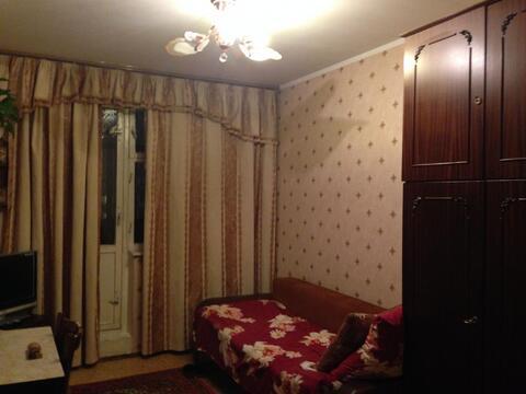 М. Перово, продажа 3комн квартиры - Фото 4