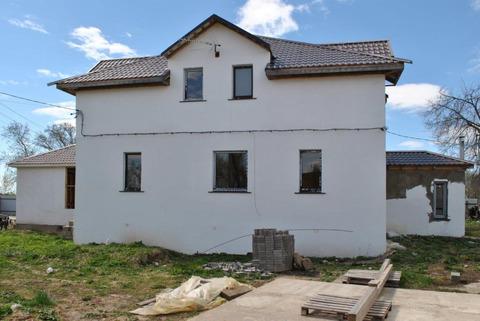 Продаю дом 180 м2, г.Клин МО - Фото 4