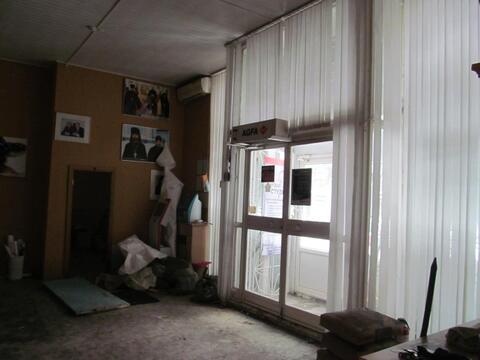 Сдам Офисно-торговое помещение 290 кв.м в Черниковке - Фото 3
