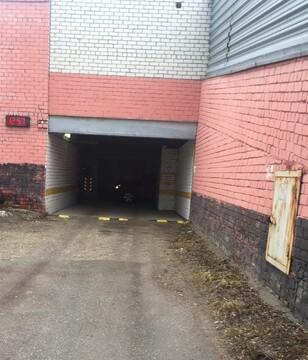 Продам шикарный гараж в Центре Рязани. - Фото 3