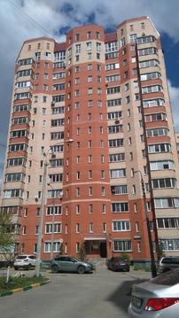 Продается 1-комн.квартира в г.Подольск, ул. Некрасова, д.2 - Фото 1