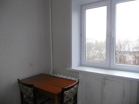 Сдам 1-комнатную квартиру по ул. Садовая - Фото 2