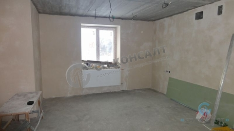 Офисное помещение общей площадью 83.6 кв.м. - Фото 5