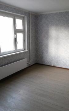 Продается 2 комнатная квартира в Химках - Фото 2