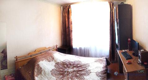 Двухкомнатная квартира в городе Волоколамске на Шоссейной улице - Фото 4