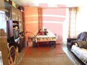 Продается четырех комнатная квартира - Фото 2