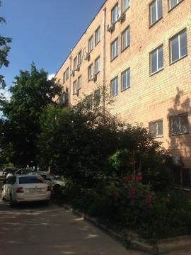 Продажа производственно-офисного здания - Фото 2