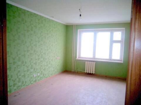 Продажа помещения под офис на 1 этаже - Фото 1