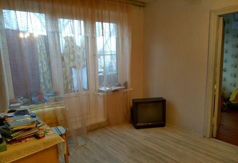 Продаётся 2-х комнатная квартира. - Фото 3